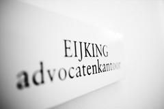 Advocatenkantoor Eijking, Naarden